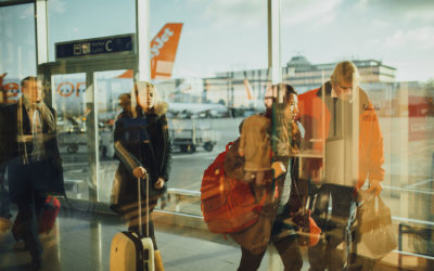 Why You Need An Airport Transfer Service